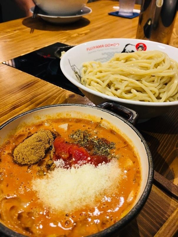 tomato tsukemen.jpg