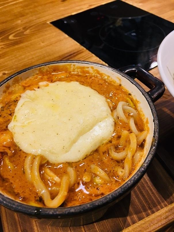 tomato tsukemen2.jpg